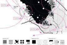 info / designing information. infographic.