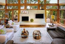 interior designs / Interiors design inspiration
