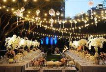 Wedding Ideas / by Julia Neto