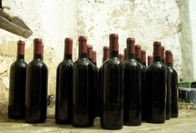 The great Portuguese Wines