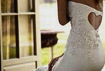 Le mariage que je n'aurai jamais