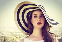 so hat!