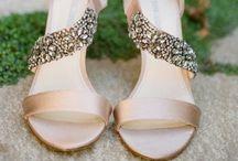 I love it ... Shoes