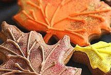 Beautiful Autumn / Season