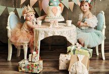 Cupcakes / by Lolita Herrera