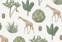 textur-pattern