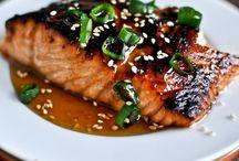 je cuisine . com