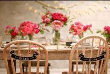 Ideias para Casamentos/Diy / Diy