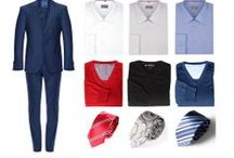 Mens Dress Code / Dress code for men, all about mens fashion