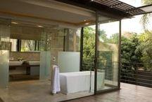 BATH / Bathrooms, Bath, Vacation Rentals