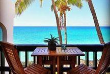 CARIBBEAN VACATION / Caribbean  Vacation, Vacation Home Rentals,