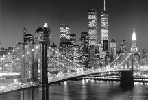 I ❤️ New York