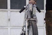 Motorcycles that im gonna ride someday