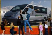 Rent a Car Greece Alexandroupolis Komotini Kavala / #rentacar