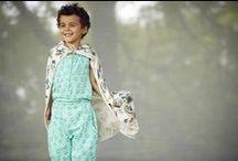 Markowe ubrania dla dzieci Indikidual / Rodzinna marka z Wielkiej Brytanii. Oferta Indikidual to ubranka z bawełny organicznej z certyfikatem jakości GOTS. Pełne żywych kolorów i designerskich wzorów ubranka są inspirowane pomysłami dzieci. Indikidual - dla dzieci z charakterem!