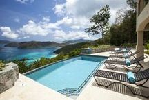 CARIBBEAN DREAM HOME / Always dreamed of owning a home in the Caribbean? Live your dream with Vaystays.com