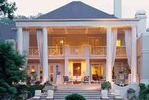 SOUTHERN VACATION / Southern United States vacation rentals