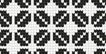 knitter charts