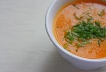 Suppekjøkkenet