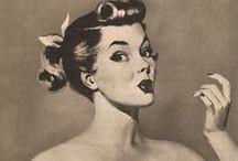 1950s Fabulous
