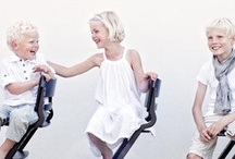 Leander furniture / Furniture for you child
