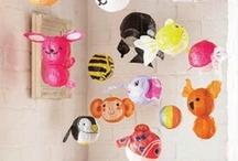INSPIRATION / kidsroom