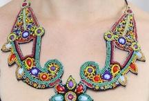 INSPIRATION / jewellery