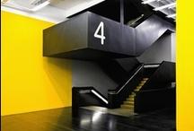 INSPIRATION / architecture