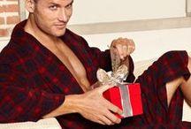 Men Christmas Gifts