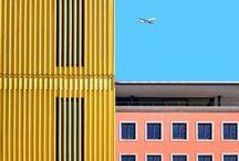 Architecture +|