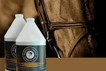 Horse Supplements / The All Natural Complete Supplement for your Horse. Organic, human grade ingredients and the tightest ratio of Omega 3's to Omega 6's on the market today.