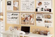 Office idea / Ideas