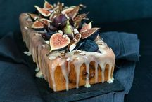 Sweets / Cakes&desserts
