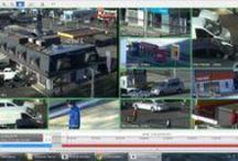 Avigilon Software AvotechDistribuidor Oficial Chile / Avigilon en Chile CCTV Megapixel https://www.avotech.cl/