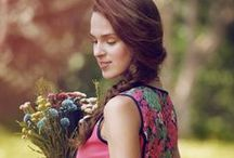 Oasis - SS14 / ESYE Spring Summer 2014 Campaign