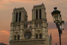 París / by Caballerocrvzado®