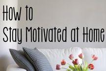 HOME TIPS / DIY tips