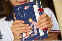 Notebooks&binding