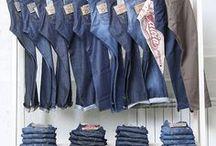 D E S I G N : Visual Merchandising
