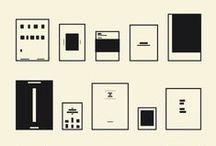 Design_Graphic / Typo