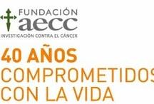Fundación Científica aecc / La Fundación Científica aecc lleva más de 40 años promoviendo la investigación de forma independiente, transparente, objetiva y responsable.