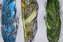 Bohemian Ink