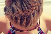 hair n hair
