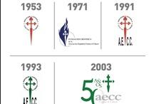 60 años de historia / Con motivo de nuestro 60 aniversario hemos identificado los hitos más importantes de estos años de vida de la aecc. Todas las semanas publicaremos uno e iremos haciendo un recorrido por la historia de la lucha contra el cáncer en España.