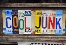 Cool Junk / Random