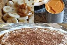 tarts-pies