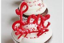 Valentine s day