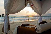 Mexico hotels & resorts along the Mayan Rivera / Mexico hotels & resorts. Meetings and activities
