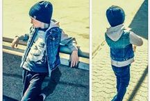 BOY OH BOY / Kids, boy, men, fashion, style, photo, fun with camera, look book, outfit, summer, autumn, winter, fall,