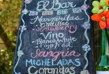 Cinco De Mayo party / Cinco De Mayo party, mexican party